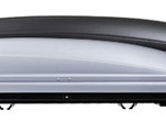 Thule Pacific 780 tetőbox