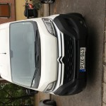 Citroen Jumper L2H2