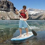 SUP – Stand Up Paddle Board – Álló szörf
